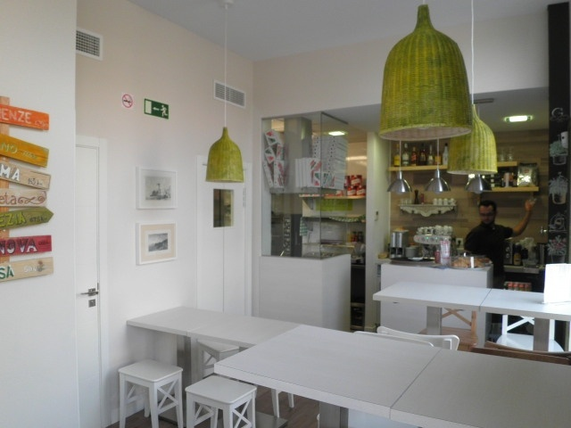 Arquigés | Our recent work: conditioning design and construction and ...